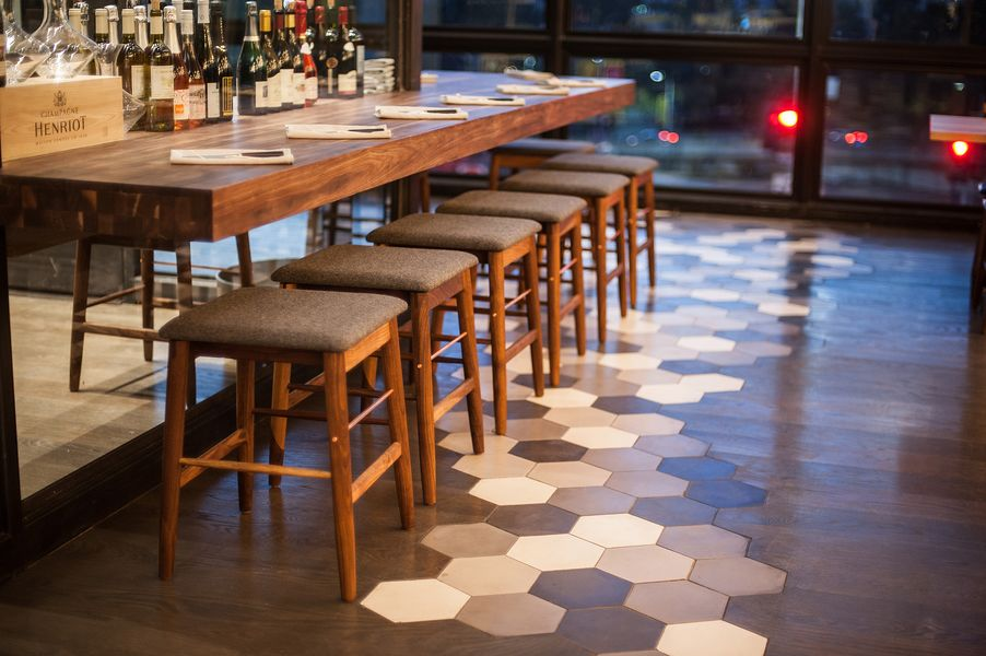 Check Out Granada Tiles Hexagon Cement Tiles Granada Tile Cement