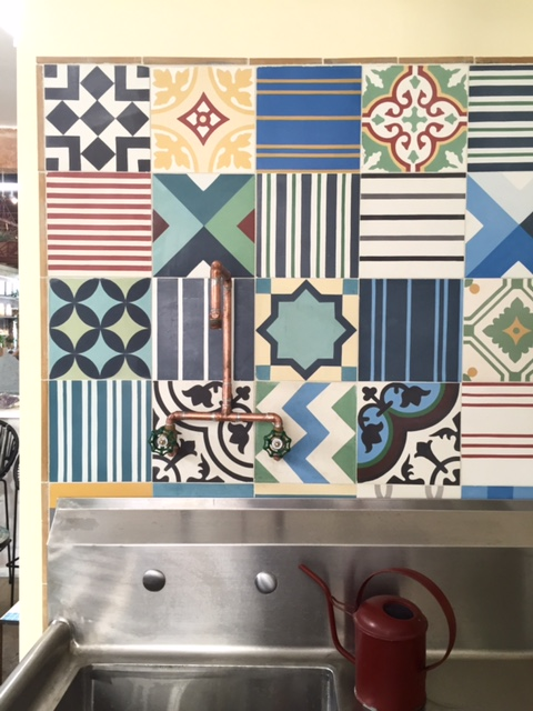 Tile Shop What To Look For Before You Buy Tiles Granada Tile - Dcof rating