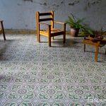 Cuban-Art-Nouveau-Compiled-Granada-Cement-Tile