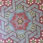 US-Historic-Medallion-Compiled-Granada-Cement-Tile