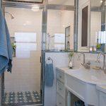 bathroom-floor-cement-tiles