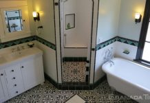 diy-bathroom-tile-projects