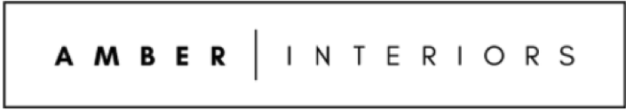 Logo for Amber Interior blog