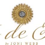 Cote de Texas logo