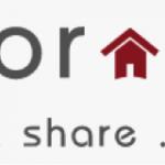DecorPad logo