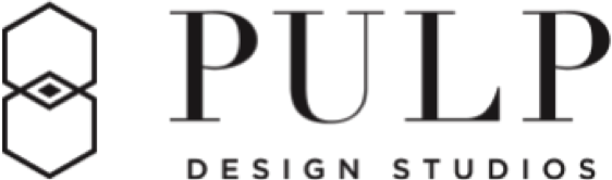 Pulp design blog