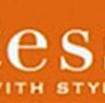Quintessence Blog Logo