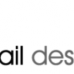 Retail Design Blog logo