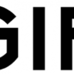 SF Girl by Bay logo