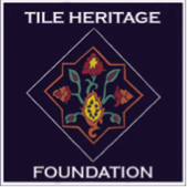 Tile Heritage Foundation logo