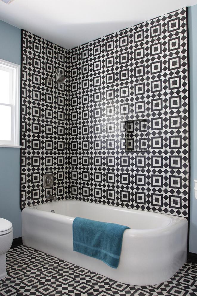 granada-tile-black-and-white-tile