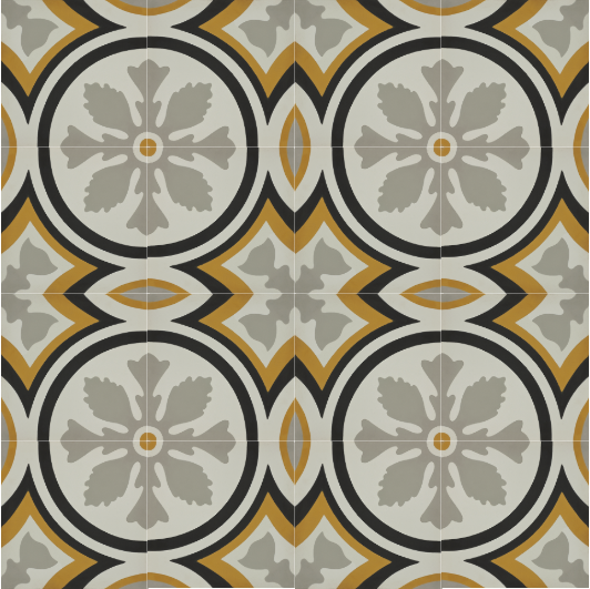 spanish-colonial-tiles