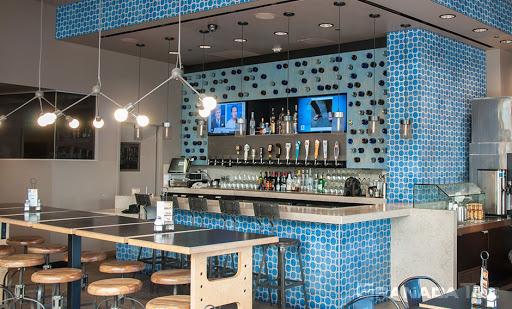 granada-tile-blue-tile