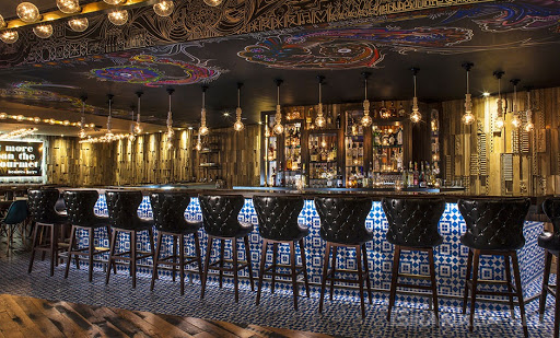 granada-tile-restaurant