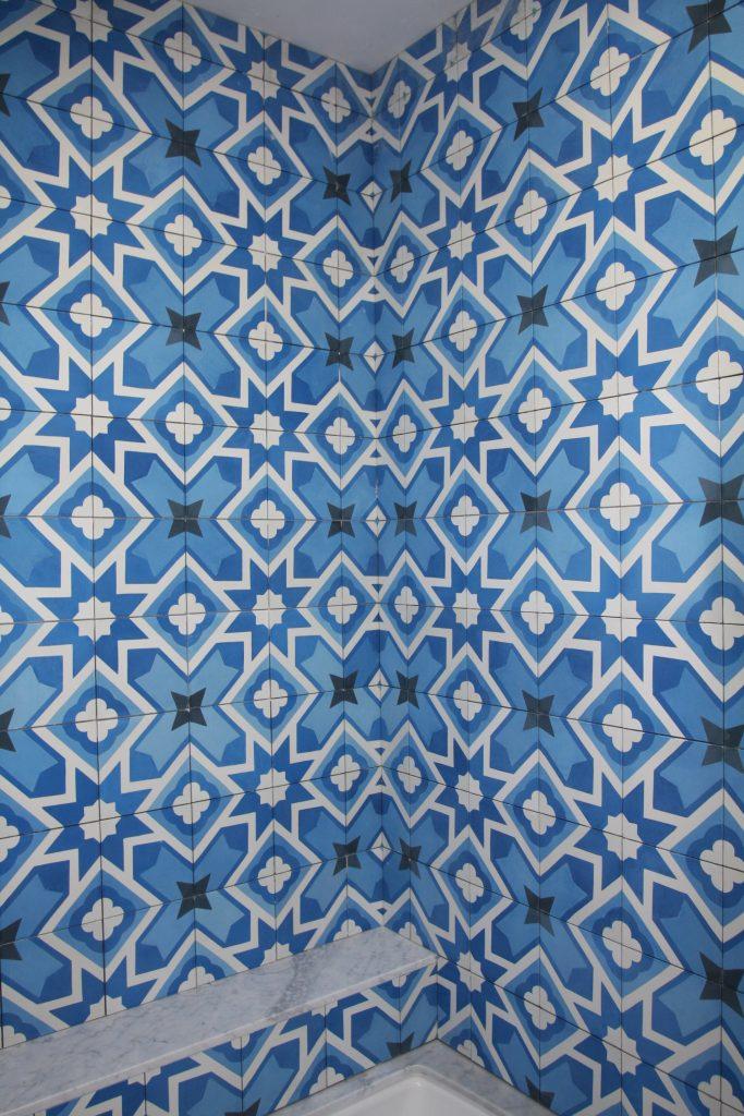 granada-tile-colorful-tile