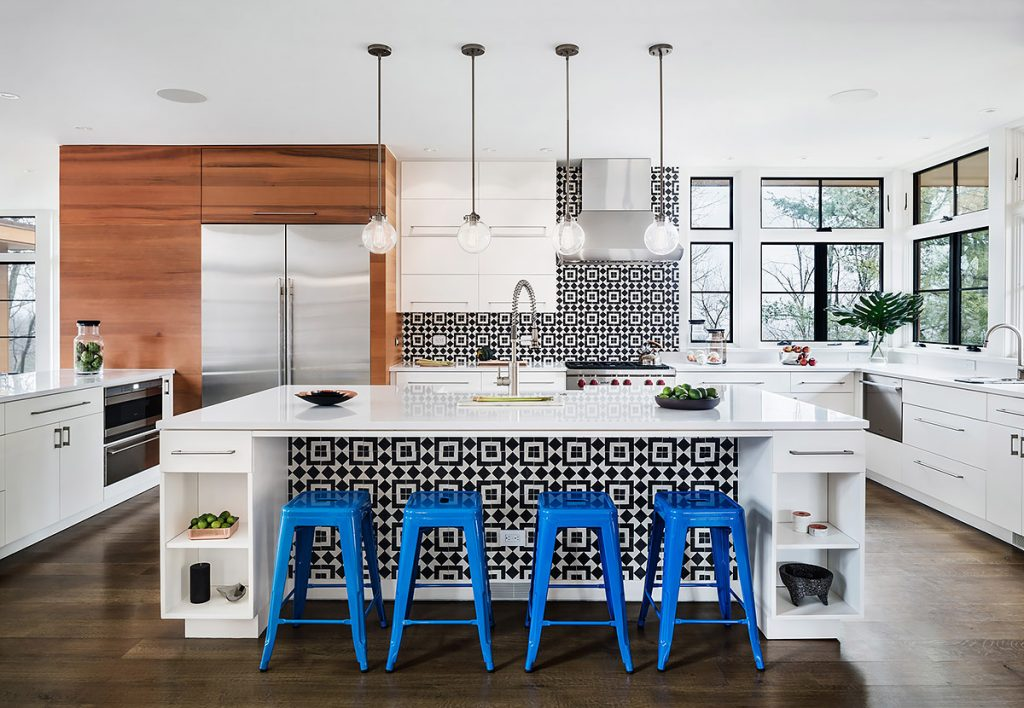 Fez-Kitchen-Studio-Marchetti-Granada-Cement-Tile