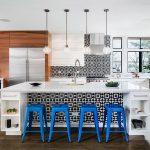 Fez-Kitchen-Studio-Marchetti-Granada-Cement-Tile
