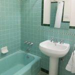 1950s-Bathroom