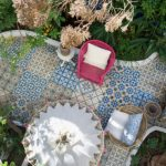 Patchwork-tile-on-Patio