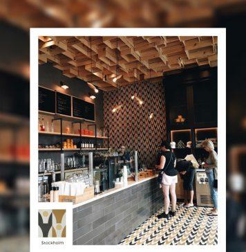 stockholm cement tile designed by erin adams granada tile designer