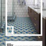 cement tile design by emma gardner granada tile