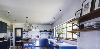 Commune-Kitchen-Sofia+-Granada-Cement-Tile