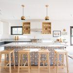 ECHO-Madesimo-Kitchen-Better-Shelter-Alex-Zarour-Virtually-Here-1