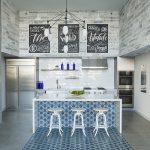 Echo-Tunis-TheCurrent-ArielFox-Granada-Cement-Tile-2