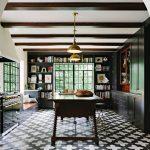 Designer Jessica Helgerson Interior Design Photographer Lincoln Barbour