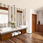 Andalucia-Long-Hex-bathroom-Effin-Granada-Cement-Tile