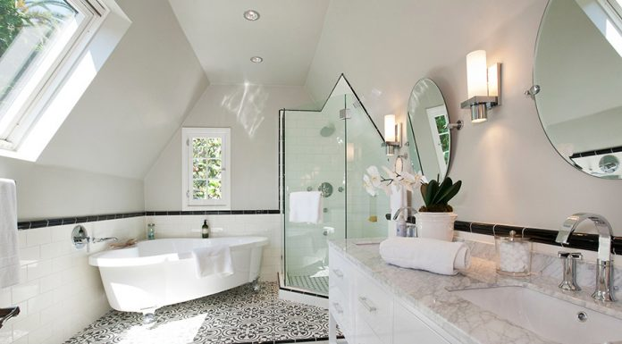 Koonce-Cluny-Design-Bathroom-Granada-Cement-Tile
