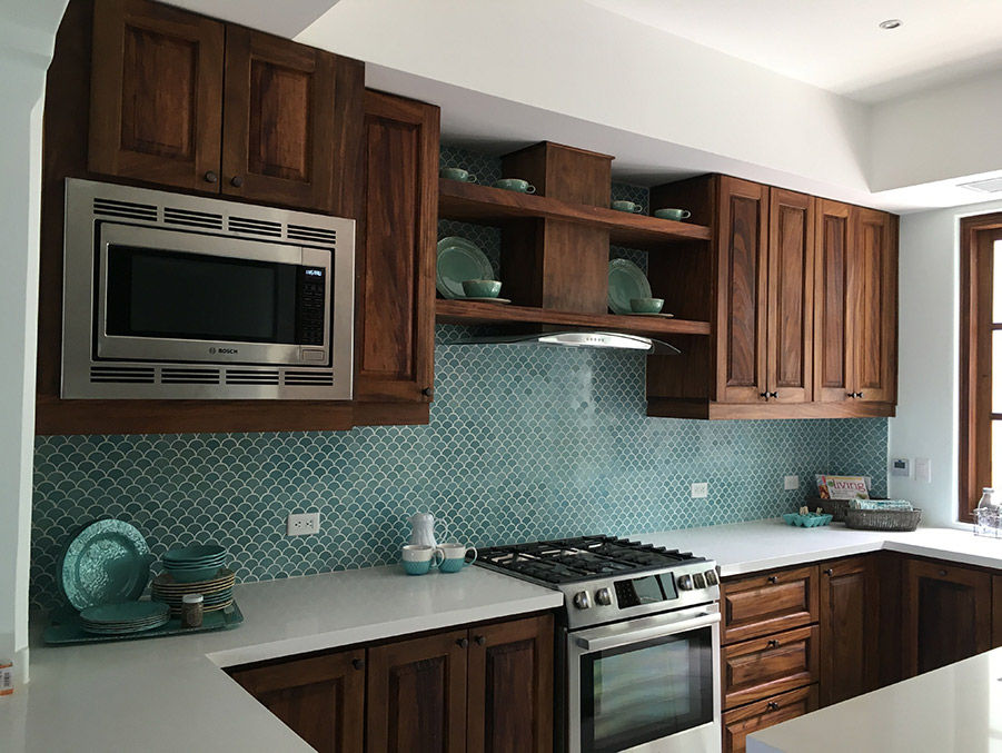 Minis-Scale-Kitchen-Costa Rica-Granada-Cement-Tile.jpg_
