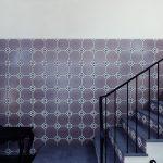Olvera Octagons and Designer: Zelig Architecture