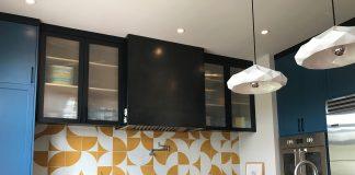 Echo-Fortuna-Doumani Kitchen2-backsplash-Granada-Cement-Tile.jpg