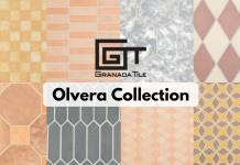 Olvera Collection