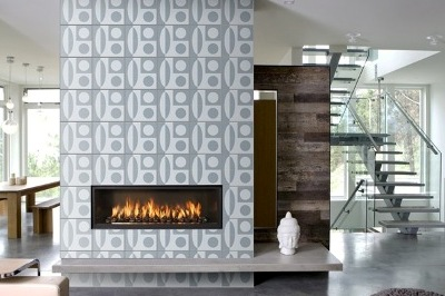 erin adams cement tiles