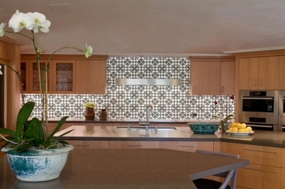 paul schatz cement tiles