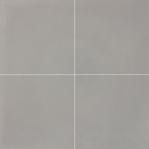 X Grey Cement And Concrete Tiles Granada Tile - 8x8 ceramic tile grey