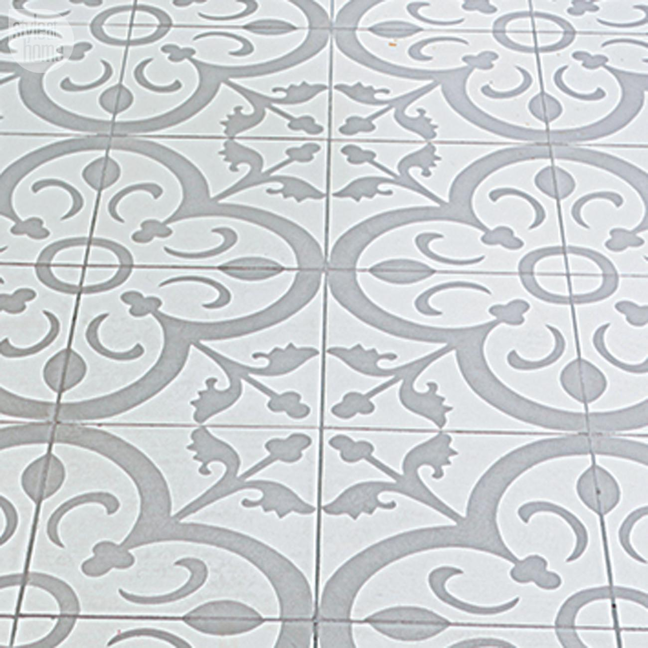 Granada Tiles Normandy Cement Tiles Calm As Bathroom Floor Tile
