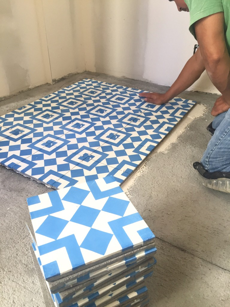 How To: 6 Tips For Successfully Installing Granada Tile - Granada ...