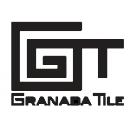 Granada Tile